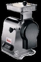 Оборудование для измельчания  сыра