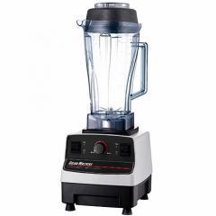 BY-768A blender (234х199х510 mm, 1,5 kW, 220B)