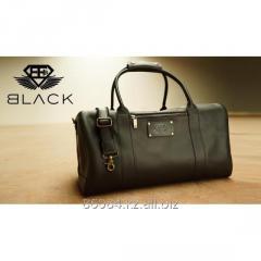 Сумка Premium Luxury bag