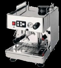 Кофейные машины для приготовления кофе экспрессо
