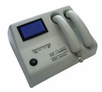 Device of ultrasonic therapy two-frequency UZT-1.3.01F of Medtek