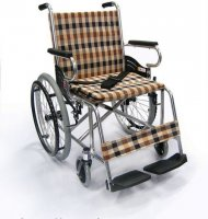 Wheelchair for disabled H0032 model