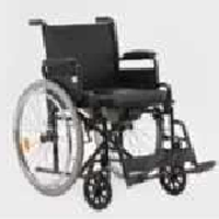 Chair H011B for disabled