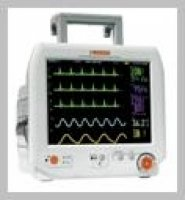 The monitor resuscitation Mitar - 01 - R-D