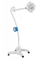 Medical lamps