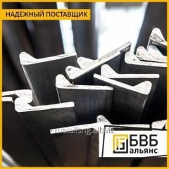 Polosobulb aluminum D16T