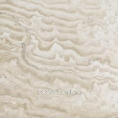Tab 2 travertine Ligh