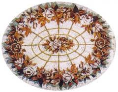MT-F01 mosaic
