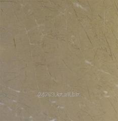 Artificial Marble Article 932
