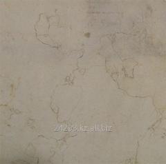 Gualala marble