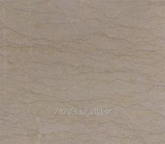 Marble Gold thread