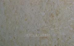 Marble natural Egyptian Yellow