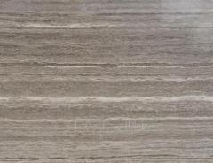 Marble natural Grey Wood