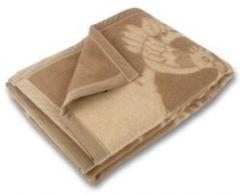 Blanket woolen