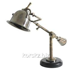 Desk lamp for reading Authentic Models