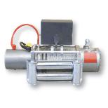 Electric EW11000 winch