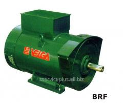 Электрогенераторы серии BRF