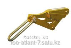 Tool tension Frog of SKL-15