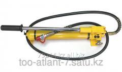 电气设备和工具