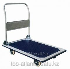 Cart of 300 kg