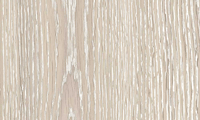 Laminate Code: FP009 Oak of Ontari