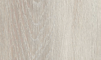 Laminate Code: FP011 Oak ashy