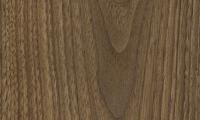 Laminate Code: FP021 Nut Scandinavian