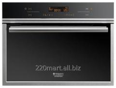 Hotpoint-Ariston MOSCOW TIME of 103 X HA the