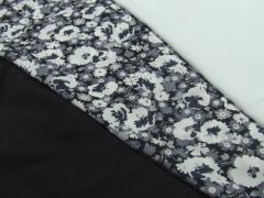 Yazlık takım elbiselik kumaşlar