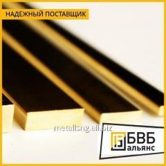 Tire brass LS59-1M