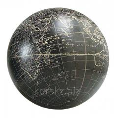 Vaugondy Authentic Models globe