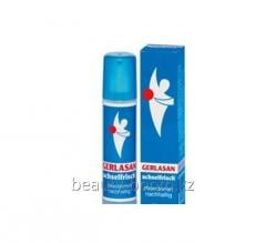 Deodorant Gerlazan Gerlasan of 150 ml