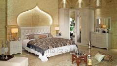 Кровать Саванна Uno