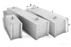 Блок ФБС-12.4.3