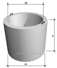 Труби і шланги каналізаційні