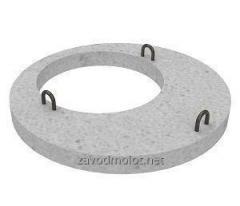 Ring of PP-15-1