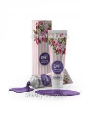 Paint gel Empasta Lilac fog of 5 ml
