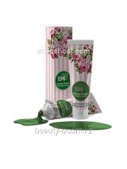 Paint gel Empasta Green foliage of 5 ml