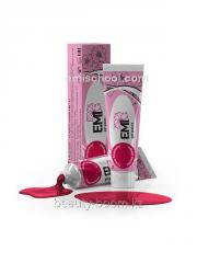 Paint gel classical Forest raspberry of 5 ml