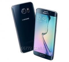 Samsung Galaxy S6 Edge 4g lte sm g925f 128gb New