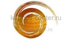 Усилитель цвета Kapous Professional Золотой, 100