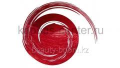 Усилитель цвета Kapous Professional Красный, 100