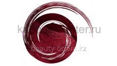Амарантовый, крем-краска для волос Kapous Special