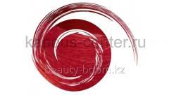 Красный, крем-краска для волос Kapous Special