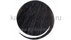 Крем-краска для волос Kapous Studio №3 S