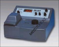 Digital PD-303 spectrophotometer