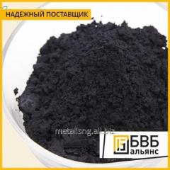 Powder PC-1u Cobalt (packing of 25 kg)