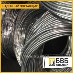 Припой оловянно-свинцовый ПОС 40 бухта