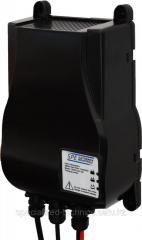 Зарядное устройство-24V, 25A