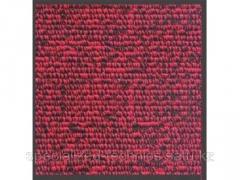 Antisplash rug 0,85*1,5m, code tovara:k85
